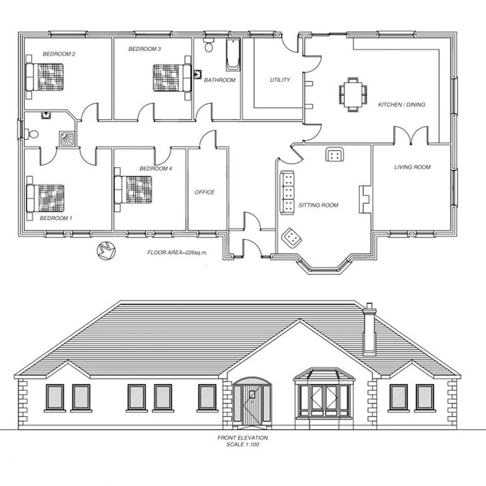 Plans-House-4-1-724x1024